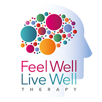 Feel Well Live Well Therapy